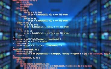 Phần mềm nhúng embedded software là gì